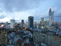 海外勤務希望日本人が最初にベトナムで勤務する断然有利な 7つの理由