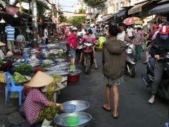 ベトナム人の特徴とは