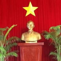 ベトナム転職 必須情報