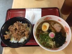 ホーチミンの日本食事情について