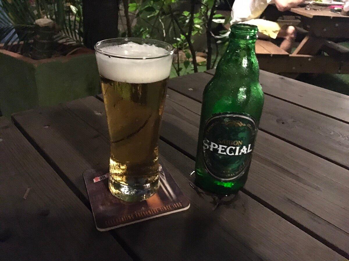 東南アジア1位!ビール大国ベトナム