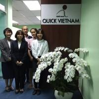 ベトナム・ホーチミン転職エージェント(人材紹介会社)の利用方法について