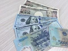 ベトナムでの額面給与(Gross)と手取り額給与(Net)について