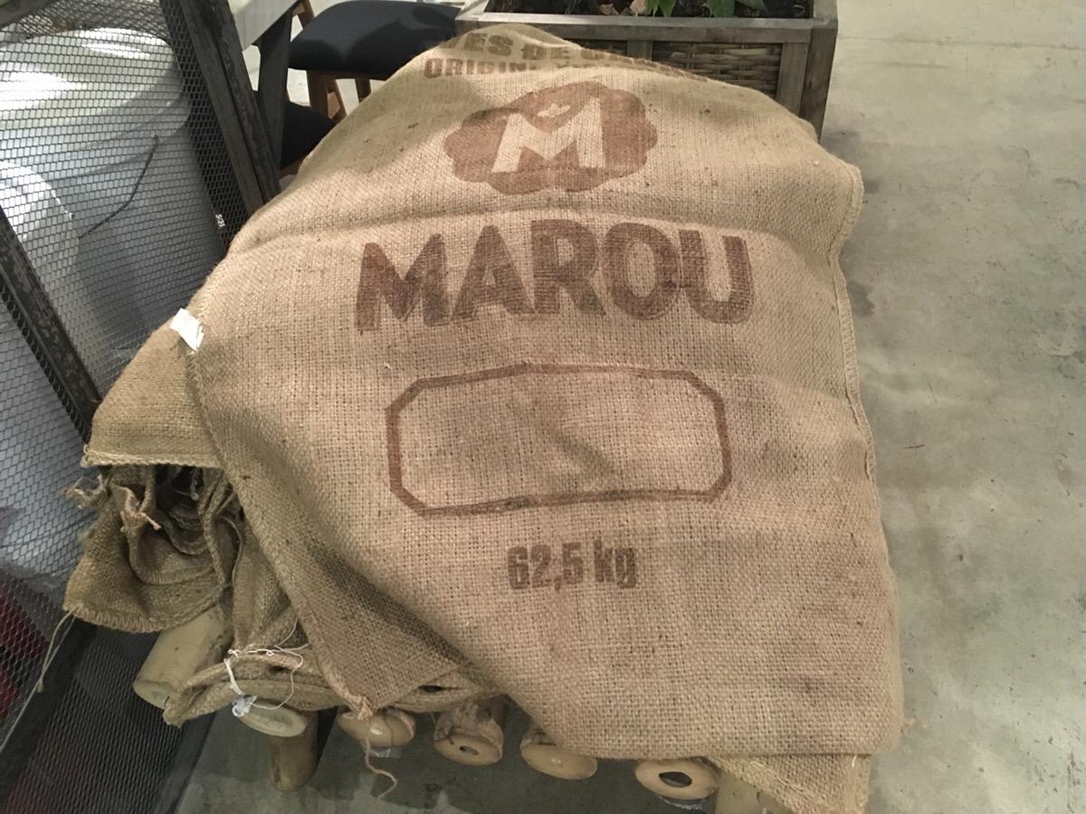MAROUチョコレート5