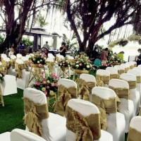 Summer Xmas! ベトナムの結婚式