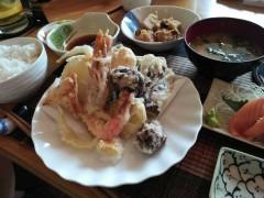 ホーチミン在住日本人おすすめ!日本食レストラン①