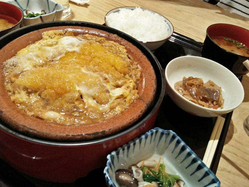 ホーチミン 日本食 FUJIRO