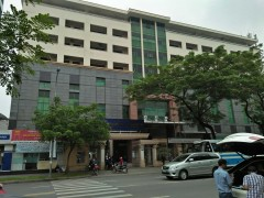 ベトナム語を勉強するならここ!!(ホーチミン市人文社会科学大学)