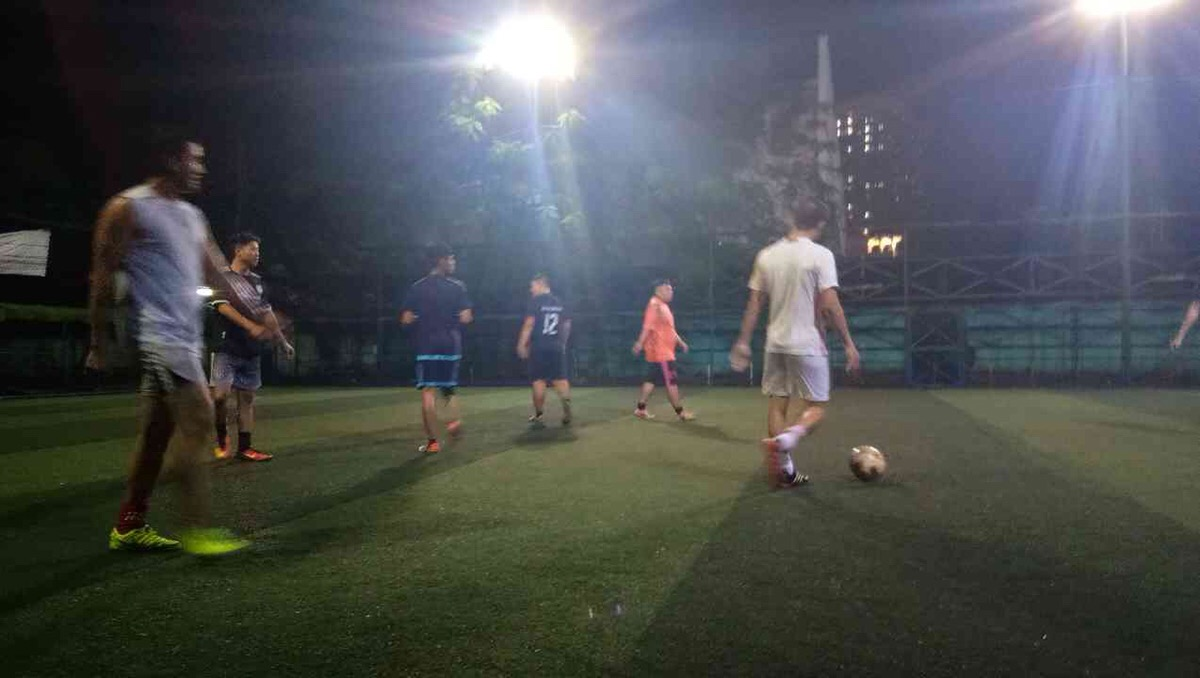 ベトナム サッカー