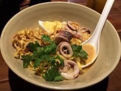 ホーチミンでチェンマイ(タイ)名物が食べられるレストラン
