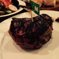 肉好き必見!ホーチミンで有名な高級ステーキ店