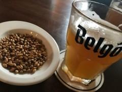 ホーチミンでベルギー気分を味わおう!