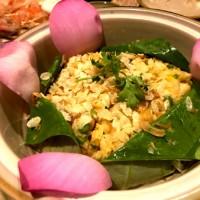 おもてなし感のあるベトナム料理なら!