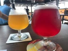 ベトナムのクラフトビール大集合!