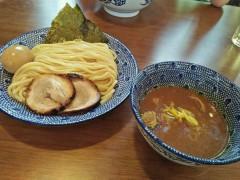 ベトナム・ホーチミンに遂に登場したラーメン・つけ麺の名店(豚骨一燈)