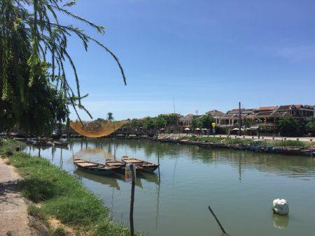 ベトナム ホーチミン 就労 駐在 楽しむ コツ 心得