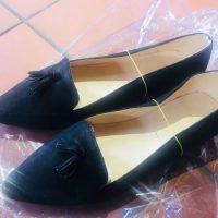 ベトナムでオーダーメイド靴を作ろう!