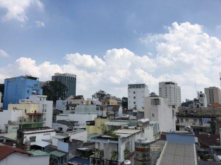 ベトナム ホーチミン 日本人 集まり コミュニティー