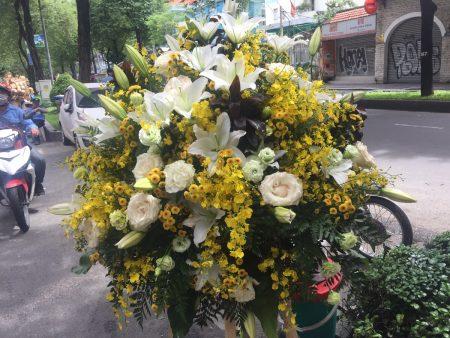 ベトナム 女性の日 ウーマンズデー 10月