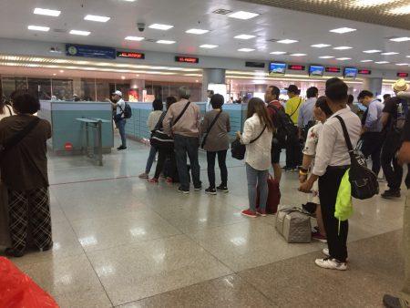 ベトナム 在留 ベトナム人 在留資格 外国人 技能実習生 留学生