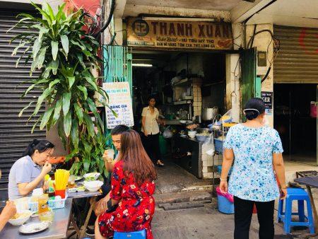 ベトナム人 採用 教育 退職 人事