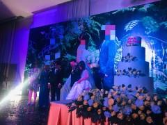 幸せ溢れる♪日越カップルの結婚式レポ(ベトナム・ホーチミン)