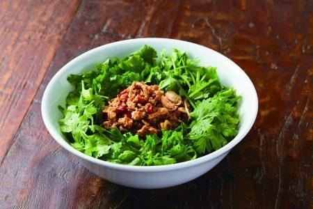 首都圏に11店舗!ベトナム料理PHOの専門店(COMPHO)