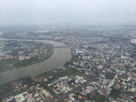 ベトナム シニア 転職 成功 日本採用 駐在