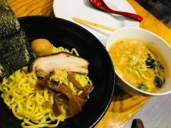 ベトナム・ホーチミンで濃厚味噌ラーメン屋(千蔵)※2019年3月6日本格オープン