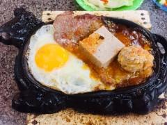 ベトナム産牛肉(激安ビーフステーキ)を食べに行こう!