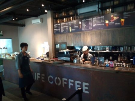 ベトナム ホーチミン ベトナム語 勉強 カフェ 日常 生活