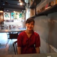 ホーチミンでの日常生活について ~ホーチミンのカフェへ行ってみようMy Life Coffee②~