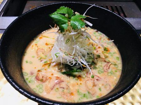 ベトナム ホーチミン ミート矢澤 ステーキ 焼肉