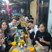 ベトナム・ホーチミン転職成功のご登録者(日系法律事務所での外国人弁護士)