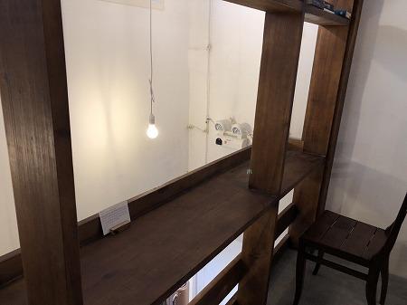 ベトナム ホーチミン おしゃれ文房具店 reading cabin