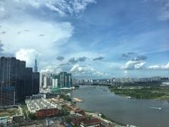ベトナム新規進出・事業立ち上げ責任者の人選について(成功させた人に共通する5つの特徴)