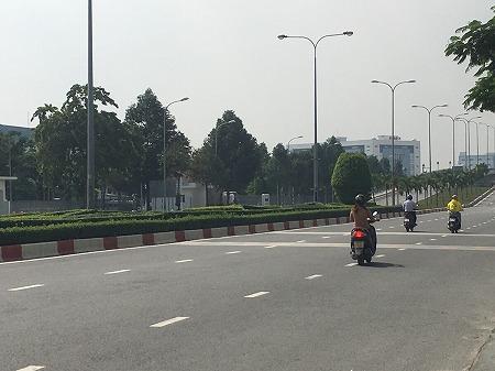 ベトナム人 人事 採用 退職相談