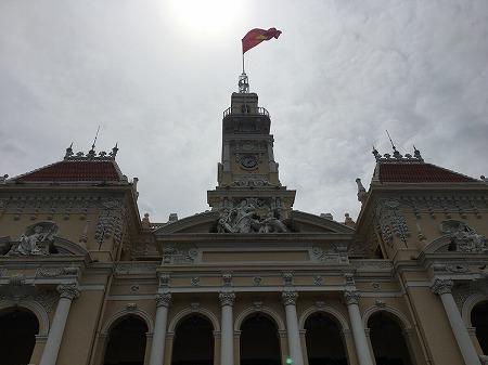 ベトナム ホーチミン CAST LAW VIETNAM