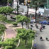ベトナムでの危険対策 第一弾!タクシーやバイク利用時、目的地と違う場所で降ろされそうになったらどうする?