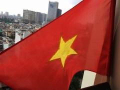 日本企業のベトナム企業に対する債権管理の注意点・問題点
