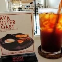 ベトナム・ホーチミンでも楽しめる!シンガポールグルメの大定番、カヤトーストを食べに行こう!