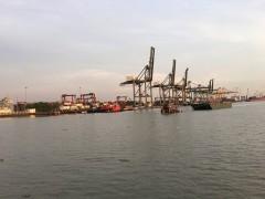 ベトナムの輸出入貨物に関する原産地表記の規制について