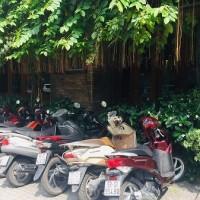 実録!本当にあったベトナム・ホーチミンでのバイク実体験エピソード