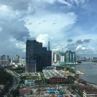 ベトナム人事の基本⑪(ベトナムの最低賃金案2020年)