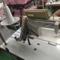 ベトナム・ホーチミン転職成功のご登録者(外資系アパレル縫製企業でのベトナム・ダナン工場での生産管理兼マネジメント職)