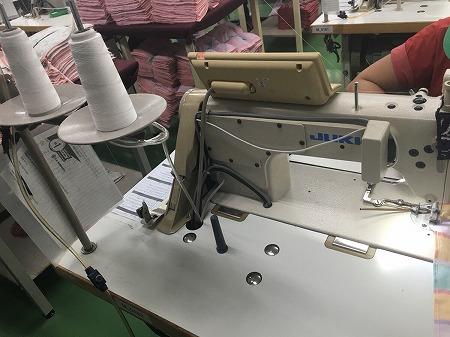 (外資系アパレル縫製企業でのベトナム・ダナン工場での生産管理兼マネジメント職)コメント
