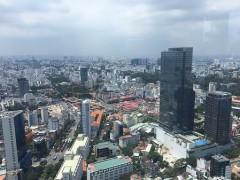ベトナム労務シリーズ③ 労働組合2