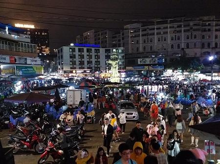 ベトナム ホーチミン 現地化推進 人事課題