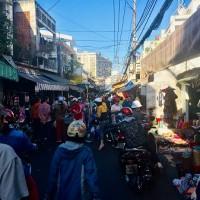 コンサル会社から見るベトナム労働法改正