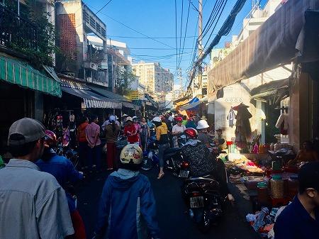 ベトナム ホーチミン ベトナム労働法 労働法改正 改正